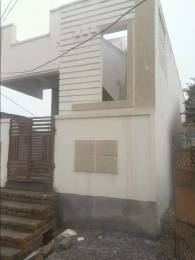 594 sqft, 1 bhk Apartment in Builder Project Ajit Singh Nagar, Vijayawada at Rs. 36.0000 Lacs