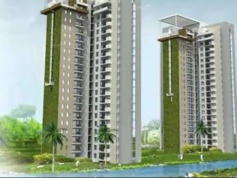 1434 sqft, 3 bhk Apartment in 3C Lotus Panache Sector 110, Noida at Rs. 69.0000 Lacs