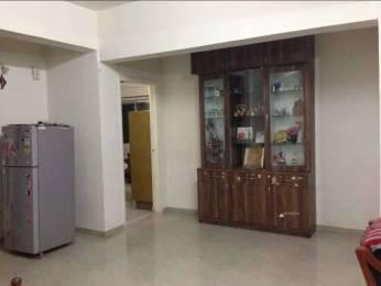1156 sqft, 2 bhk Apartment in SVS Ramanasri Maples KR Puram, Bangalore at Rs. 54.0000 Lacs