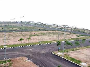 450 sqft, Plot in Builder shree nayak vihar noida expressway, Noida at Rs. 3.0000 Lacs