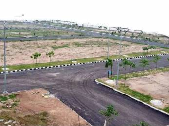 900 sqft, Plot in Builder shree nayak vihar noida expressway, Noida at Rs. 6.0000 Lacs