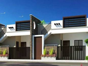 1000 sqft, 2 bhk IndependentHouse in Builder SSC Tatibandh Road, Raipur at Rs. 17.9000 Lacs