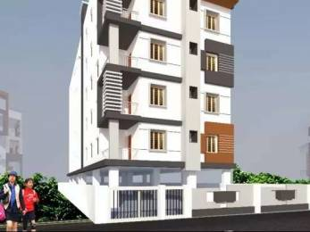 1500 sqft, 3 bhk Apartment in Builder Project PM Palem Main Road, Visakhapatnam at Rs. 50.0000 Lacs