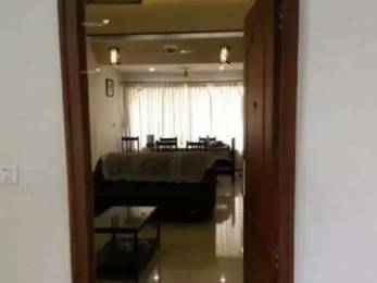 1525 sqft, 3 bhk Apartment in Vishraam Samrudhi Punkunnam, Thrissur at Rs. 80.0000 Lacs