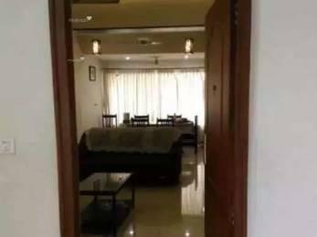 1525 sqft, 3 bhk Apartment in Vishraam Samrudhi Punkunnam, Thrissur at Rs. 80.0000 Lacs