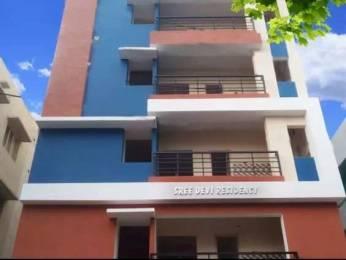 1355 sqft, 3 bhk Apartment in Builder Project Akkayyapalem, Visakhapatnam at Rs. 81.3000 Lacs