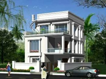 1440 sqft, 2 bhk Villa in Builder Project Upparpally, Hyderabad at Rs. 1.5000 Cr