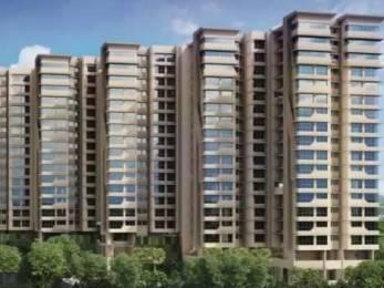 708 sqft, 3 bhk Apartment in Builder KANAKIA RAINFOREST Marol andheri east, Mumbai at Rs. 1.8000 Cr