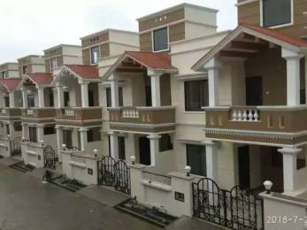 1200 sqft, 3 bhk IndependentHouse in Abhinav Tirupati Apartment Maharana Pratap Nagar, Bhopal at Rs. 45.0000 Lacs
