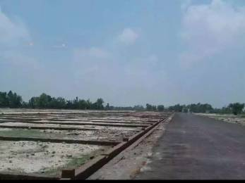 1000 sqft, Plot in Builder Project Sarsaul, Kanpur at Rs. 5.0000 Lacs