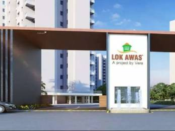 660 sqft, 2 bhk Apartment in Builder LOK AWAS Sector 74 A Mohali, Chandigarh at Rs. 15.9000 Lacs