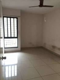 1393 sqft, 3 bhk Apartment in Nanded Asawari Dhayari, Pune at Rs. 80.0000 Lacs