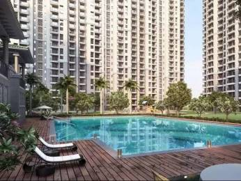 1625 sqft, 3 bhk Apartment in ATS Homekraft Happy Trails Sector 10 Noida Extension, Greater Noida at Rs. 68.0000 Lacs