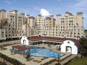 2000 sqft, 4 bhk Apartment in Karia Konark Campus Viman Nagar, Pune at Rs. 1.7500 Cr