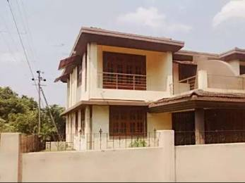2500 sqft, 3 bhk Villa in Builder Project Porvorim, Goa at Rs. 1.3500 Cr