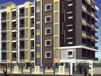 1000 sqft, 2 bhk Apartment in Builder Sai vintage Endada, Visakhapatnam at Rs. 33.0000 Lacs