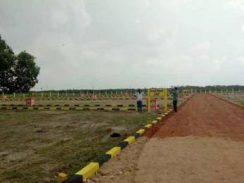 450 sqft, Plot in Builder Project Manavur, Chennai at Rs. 1.4490 Lacs