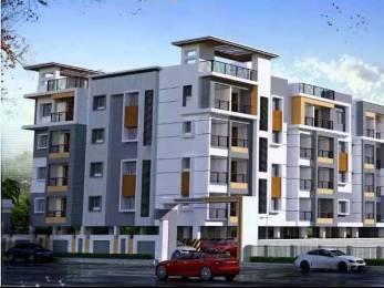 1122 sqft, 2 bhk Apartment in Builder Rising Land Properties Thoraipakkam OMR, Chennai at Rs. 73.0000 Lacs