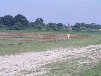 3200 sqft, Plot in Shine Nature Valley Mohanlalganj, Lucknow at Rs. 17.6000 Lacs