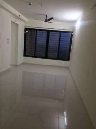 872 sqft, 2 bhk Apartment in Nanded Asawari Dhayari, Pune at Rs. 14000