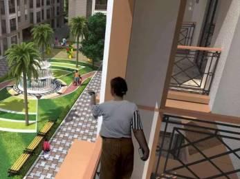 762 sqft, 2 bhk Apartment in Builder Sky Developer Kasturi besa road Gotal Pajri Nagpur Besa, Nagpur at Rs. 16.7633 Lacs
