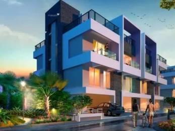 3204 sqft, 4 bhk Villa in Puraniks Sayama Maval, Pune at Rs. 2.6000 Cr
