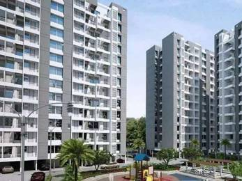 949 sqft, 2 bhk Apartment in Mantra 24 West Phase 2 Gahunje, Pune at Rs. 30.0000 Lacs