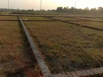 1000 sqft, Plot in Builder Project Sitapur Road, Lucknow at Rs. 8.5100 Lacs