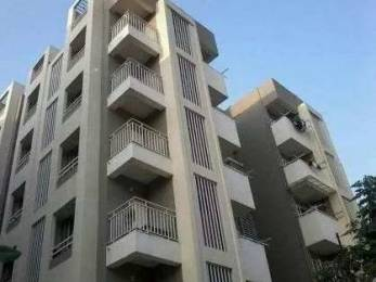 1155 sqft, 2 bhk Apartment in Swati Greens Chandkheda, Ahmedabad at Rs. 40.0000 Lacs