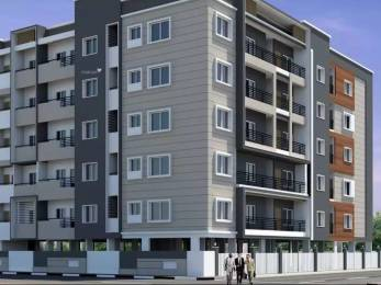 1165 sqft, 2 bhk Apartment in Builder Project Bannerghatta Main Road, Bangalore at Rs. 53.0000 Lacs