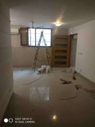 2700 sqft, 4 bhk Apartment in Home Gulmohar Park Hauz Khas, Delhi at Rs. 1.1000 Lacs