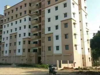 1200 sqft, 3 bhk Apartment in Builder Project Sanand, Ahmedabad at Rs. 8500