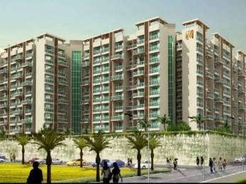 760 sqft, 2 bhk Apartment in Dheeraj Jade Residences Wagholi, Pune at Rs. 35.0000 Lacs