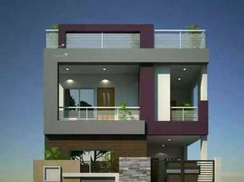 800 sqft, 3 bhk IndependentHouse in Builder Project Kolar Road, Bhopal at Rs. 35.0000 Lacs