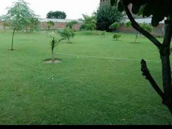 270 sqft, Plot in Builder Aangan greens neharpar Badarpur Border, Delhi at Rs. 2.4000 Lacs