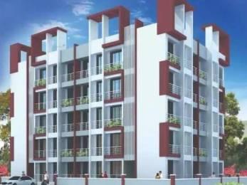 572 sqft, 1 bhk Apartment in Builder Project Khopoli, Raigad at Rs. 13.2500 Lacs
