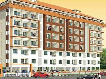 1070 sqft, 2 bhk Apartment in Chirag Palace Surathkal, Mangalore at Rs. 32.1000 Lacs