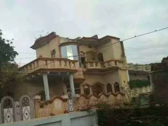 2250 sqft, 4 bhk Villa in Builder Project Jhansi Road, Jhansi at Rs. 38.0000 Lacs