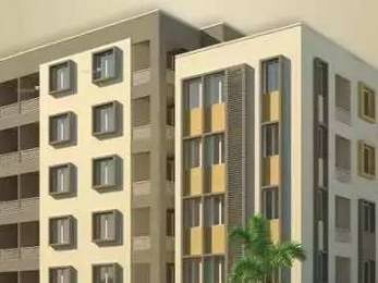 740 sqft, 1 bhk Apartment in Builder Om shanti nagar 3 plus narol gam Narolgam, Ahmedabad at Rs. 12.0000 Lacs
