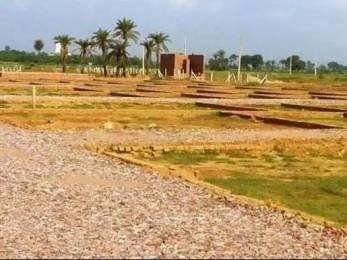 450 sqft, Plot in Builder Royal Home Town Sohna Palwal Road, Gurgaon at Rs. 2.4000 Lacs