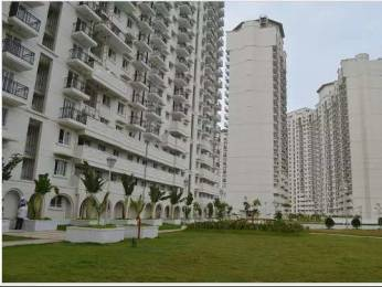 1890 sqft, 3 bhk Apartment in DLF New Town Heights Kakkanad, Kochi at Rs. 82.0000 Lacs