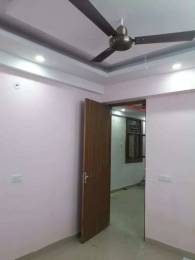 915 sqft, 2 bhk Apartment in GMD Urban Square Sector 9 Vasundhara, Ghaziabad at Rs. 42.0000 Lacs