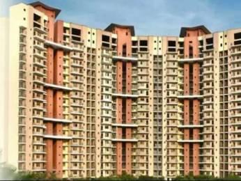 1041 sqft, 2 bhk Apartment in PAN Realtors Pvt. Ltd. Amrapali PAN Oasis Apartments Sector 70, Noida at Rs. 48.0000 Lacs