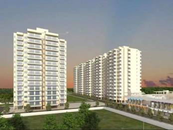 838 sqft, 2 bhk Apartment in  Ananda Sector 95, Gurgaon at Rs. 23.0000 Lacs