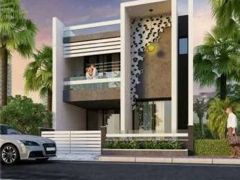 2100 sqft, 3 bhk Villa in Builder kanak avenue MR 11, Indore at Rs. 68.0000 Lacs