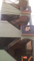 600 sqft, 1 bhk BuilderFloor in Builder Venkateshwara nilaya DoorvaniNagar Dooravani Nagar, Bangalore at Rs. 5000