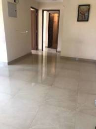 1200 sqft, 2 bhk Apartment in Builder Project Santacruz East, Mumbai at Rs. 55000