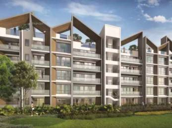 1475 sqft, 3 bhk Apartment in Rise Resort Residences Forest Floor Sector 1 Noida Extension, Greater Noida at Rs. 75.0000 Lacs