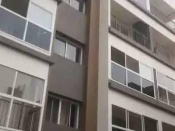 1250 sqft, 2 bhk Apartment in Builder Akshya apartment Derebail, Mangalore at Rs. 11000