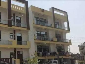500 sqft, 2 bhk BuilderFloor in Lakshya Infratech Builders Apartments DLF Ankur Vihar, Delhi at Rs. 18.0000 Lacs